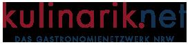 Kulinarik Logo