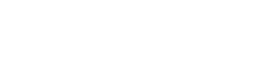 kulinarik.net Logo